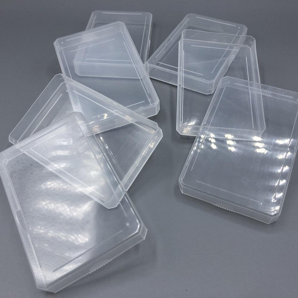 kunststoff boxen skat plastik leinen und club frobis. Black Bedroom Furniture Sets. Home Design Ideas